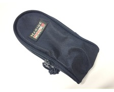 MARINEPOOL Lifesaving bag