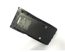 SIMRAD Batterie pour HH33