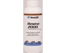 VENEZIANI RESINA 2000 1,5L