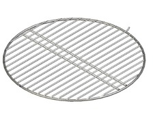 MAGMA Grille pour Marine Kettle 17''