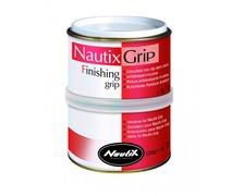 NAUTIX Antiderapant Grip 0.5kg translucide