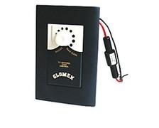 GLOMEX Amplificateur pour antennes TV TNT
