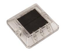 BIGSHIP Eclairage de pont solaire à LED IP68