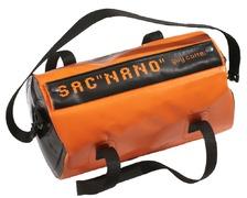 COTTEN Sac NANO Orange 10L