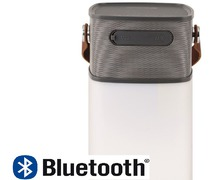 Outwell Lanterne Bluetooth