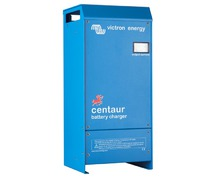 VICTRON Chargeur Centaur 12V - 40A 3 sorties