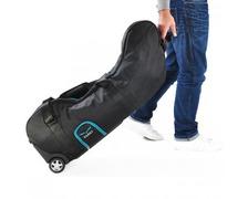 EGRET CARRY BAG pour ONE
