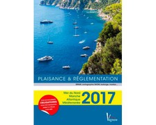 VAGNON Plaisance et reglementation 2017