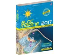 BLOC MARINE Manche Atlantique 2017