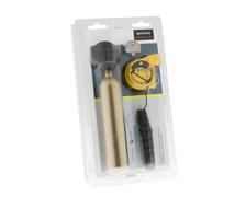 SPINLOCK Kit recharge Hammar 60g pour 5D
