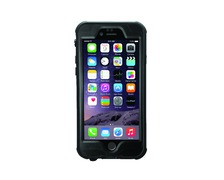 CASEPROOF Coque étanche anti-choc iPhone 6/6S