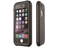 CASEPROOF Coque étanche anti-choc iPhone 5/5S/SE