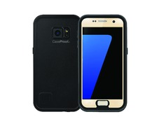 CASEPROOF Coque étanche anti-choc Samsung S7