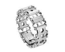 LEATHERMAN Bracelet Tread Acier métrique