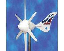 MARLEC éolienne 914i Windcharger 12V