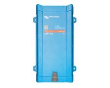 VICTRON Convertisseur-Chargeur Multi 12/500/20-16