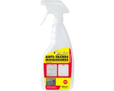STAR BRITE Nettoyant anti-tâche et moisissure 650mL