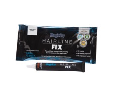 MAGIC EZY HAIRLINE FIX Oyster White 12g