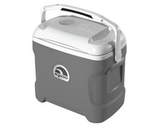 IGLOO Iceless 28