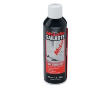 MACLUBE Spray sailkote 300ml