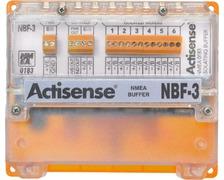 ACTISENSE Boitier d'interfaçage NMEA avec mémoire tampon
