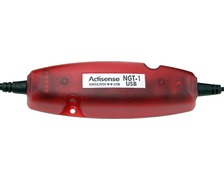 ACTISENSE Interface PC NMEA2000 par port USB