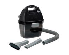 DOMETIC Aspirateur eau/poussière
