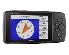 GARMIN  GPS 276 Cx
