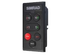 SIMRAD OP12 Télécommande