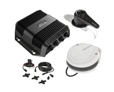 SIMRAD Pack NAC-2 Faible courant