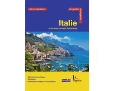 IMRAY Guide Italie