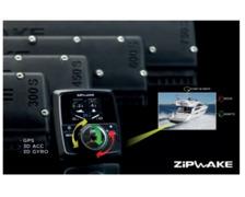ZIPWAKE Kit stabilisateurs série s KB300-S
