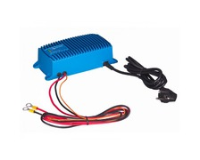 VICTRON Chargeur Blue power IP67 12V - 13A 1 sortie