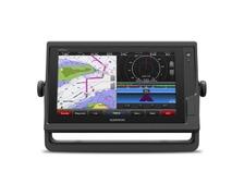 GARMIN GPS MAP 922