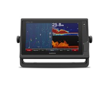 GARMIN GPS MAP 922 XS