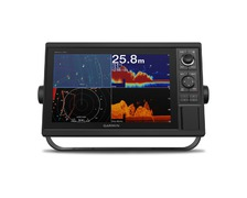 GARMIN GPSMAP 1222xsv (12 pin)