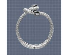 WICHARD Softlink manille textile diamètre 3