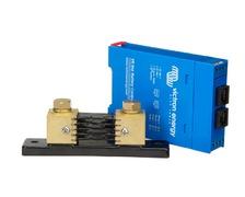 VICTRON Contrôleur de batterie 12V/24V/48V