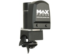 MAX POWER CT25 Propulseur d'étrave mono