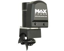 MAX POWER CT25 Propulseur d'étrave mono