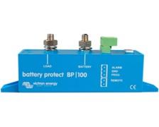 VICTRON Protecteur de batterie 12/24V 65A