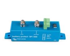 VICTRON Protecteur de batterie 12/24V 100A