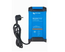 VICTRON BluePower IP22 Chargeur 12V / 30A (3 sorties)