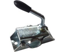 Collier pour roue 42mm