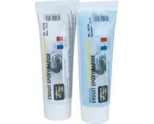 SOROMAP Enduit rapide speed filler tube 150 ML