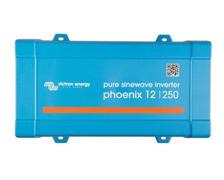 VICTRON Phoenix Convertisseur 12/230V - 175