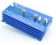 VICTRON Argofet 200A - 2 batteries