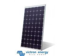VICTRON Panneau solaire polycristallin 20W