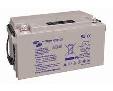 VICTRON Batterie Gel 12V -60Ah