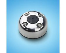 Seaview Passe câble Inox câble de 2 à 8 mm